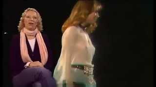 Wünsch Dir was - Transparente Bluse (7. November 1970)
