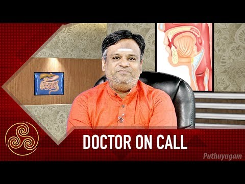 Varicose veins: Causes, treatment, diagnosis, and prevention | Doctor On Call | 16/03/2018