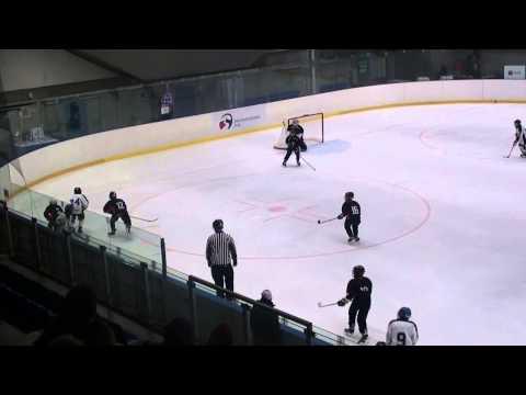 Bílí Tygři Liberec - HC Slovan Bratislava, SPORT 5 CUP, Ostrava - Vítkovice, 27. 12. 2014