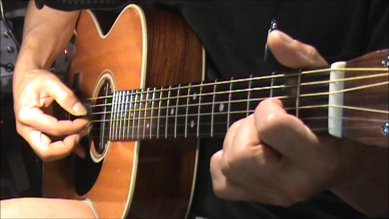 The Way I Am Harmony Chords Ingrid Michaelson Youtube