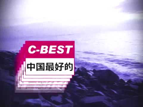 (FAKE) C-Best Video Delivery And Karaoke Center (2003)