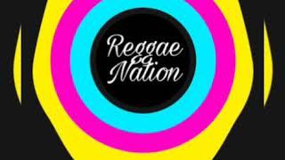 Anne Marie  Alarm Version Reggae Mix