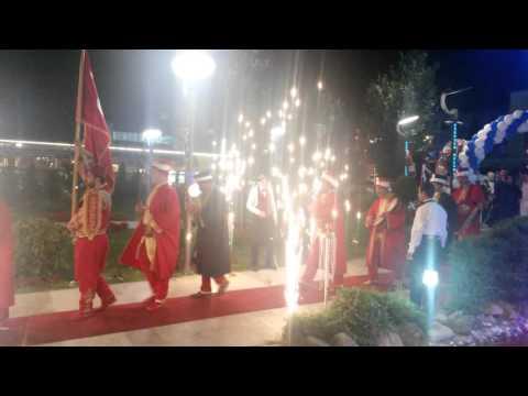Sünnet Tahtı Kiralama 0532.682.64.81 Sünnet Tahtı Mehter Takımı Sünnet Düğünü Sünnet Organizasyonu