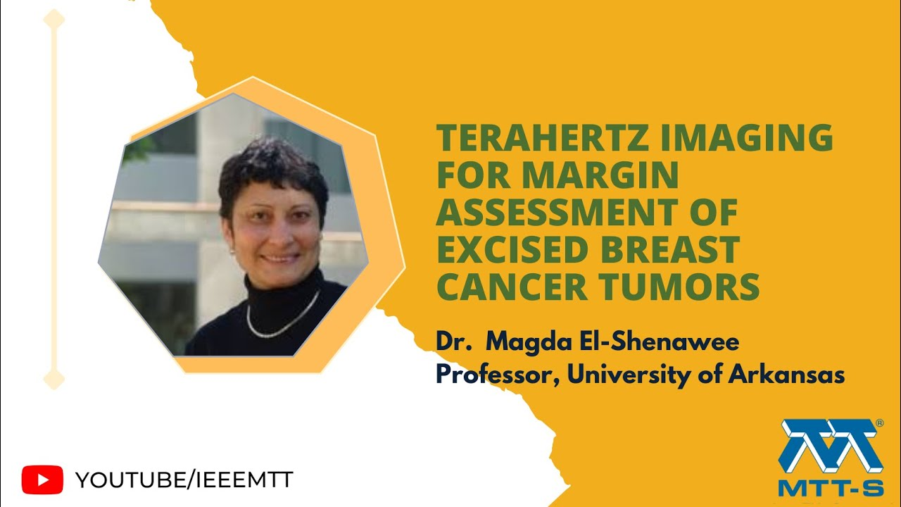 Breast cancer quantitative longitudinal research question