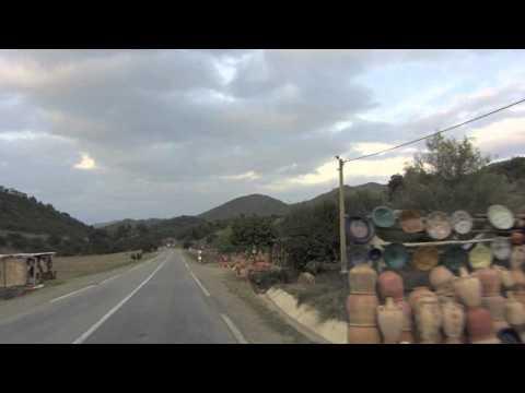 "World Travel - Morocco - ""Rif Mountains Adventure"""