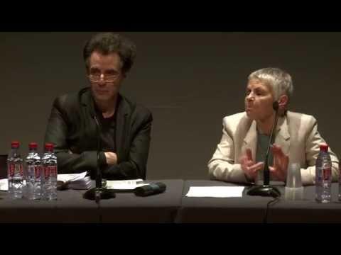 La guerre en performance - Françoise Davoine