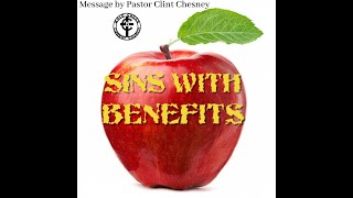 Sins with Benefits