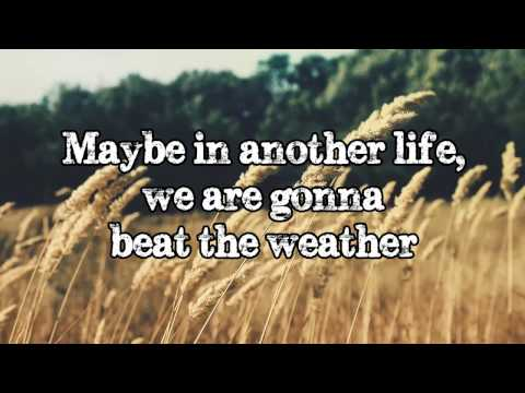 Cookhouse - In Another Life (Lyrics Video)