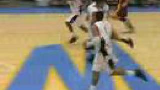 OHSSE Xavier Henry Basketball Highlights 2009 Recruit
