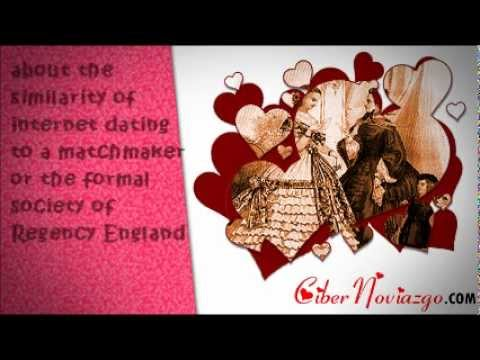 internet matchmaking services