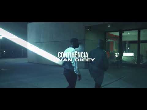 Ivan Djeey - Continência (Heavy Muzik)