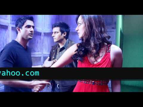 Dil Kashi - Full SonG - New HIndi Movie A Flat 2010 SonGs - A Flat SonGs
