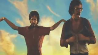 Flight of the Conchords - Ladies of the World [OFFICIAL VIDEO] YouTube Videos