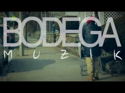 Jay Gatz- Gorillas (Official Video) [Dir. Matt Arnold]