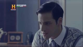 Emilio Azcárraga La Historia de Televisa