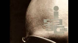 Isaac Hayes: Life's Mood/Fragile Suite