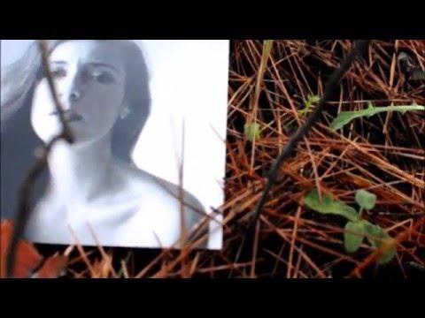 Aidan Casserly & Kriistal Ann - Winter's Eye Mp3