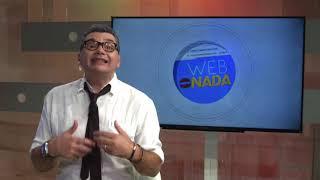 """""""El pueblo se SE MUERE DE HAMBRE con MADURO"""" - Web o Nada EVTV - 10/17/18 SEG 2"""