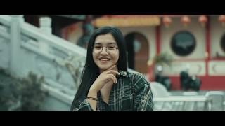 LAGU PAPUA TERBARU 2020 - HANYA INGIN KO TAU by. ASTYN (COVER CINEMATIC) GLENN SEBASTIAN