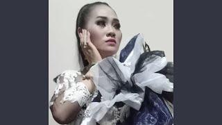 Download lagu Di Grayang Laka
