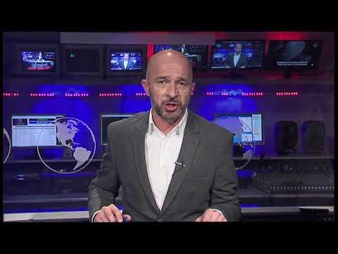 ТВМ Дневник 20.11.2017