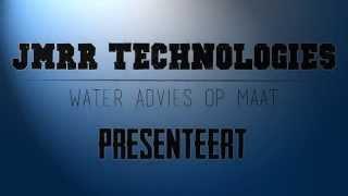Waterplein JMRR Technologies thumbnail