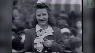 Frank Sinatra - Voice of the Century (2/6)