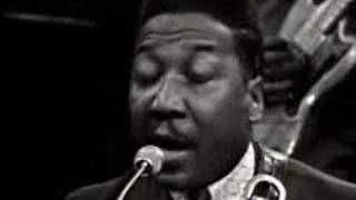 Muddy Waters - Got My Mojo Workin' Video