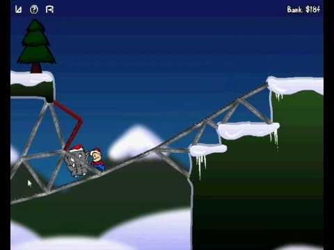 Cargo Bridge Download