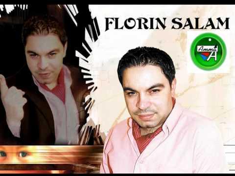 FLORIN SALAM - ALINA-MI INIMA