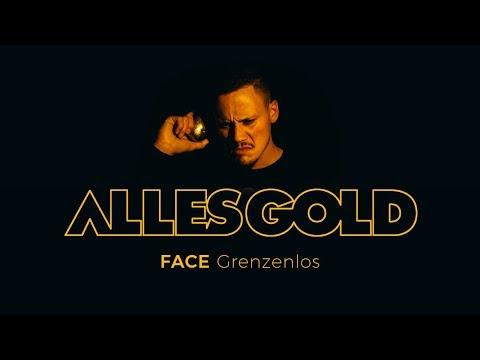 FACE - Grenzenlos [Alles Gold Session] mp3