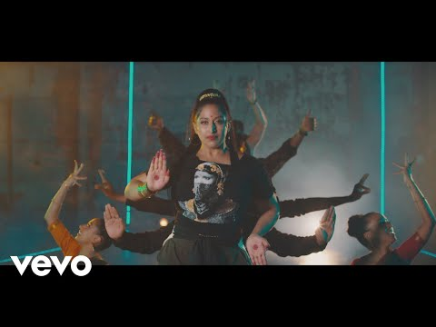 Raja Kumari - I Did It