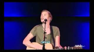 He is Yahweh, Bethel, Derek Johnson