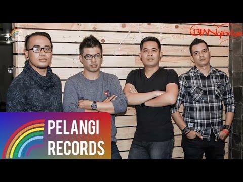 Melayu - BIAN Gindas - Jawara Cinta (Official Lyric Video)