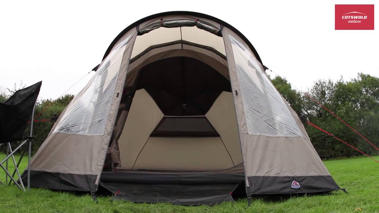 sc 1 st  YouTube : sports chalet tents - memphite.com