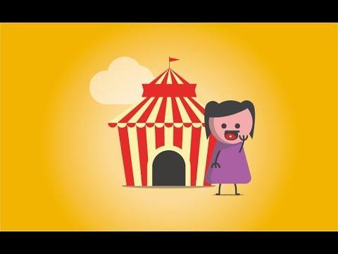 Rij tripvrij - Het festival