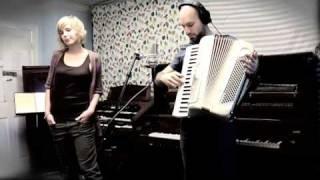 Little Things (Full Version!) - Pomplamoose VideoSong