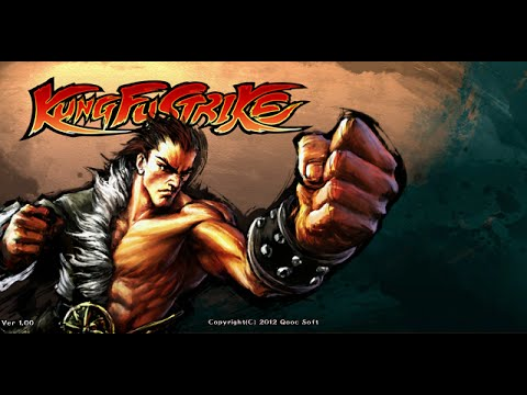 Think Fast: Bruce Lee (Kung Fu Strike: The Warrior's Rise)  