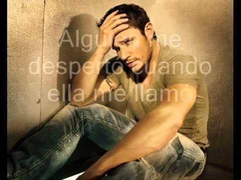 Nick Lachey - All In My Head (subs Español)