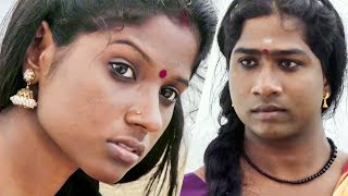 Unmaiyarivaayo Vanna Malare - Award winning Romantic Drama short film