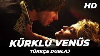 Kürklü Venüs | <b>Türkçe Dublaj</b> Yabancı Komedi/Dram Filmi | Full Film ...