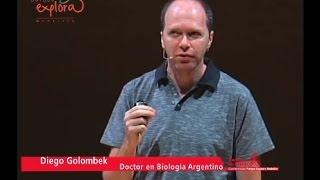 Las puertas de la percepción | Ciencia en Bicicleta | Parque Explora