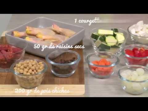 recette-simple-et-facile-:-le-couscous-au-poulet-et-aux-légumes