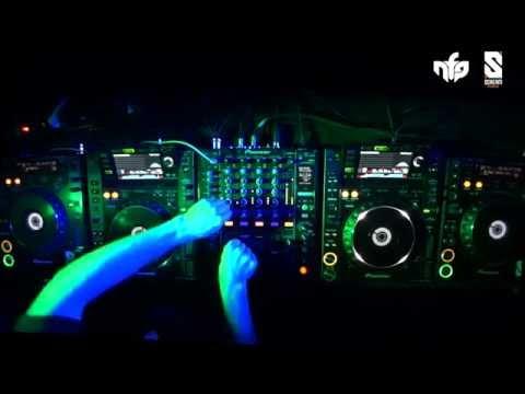NFG Talents Mix 014 by Krzyku