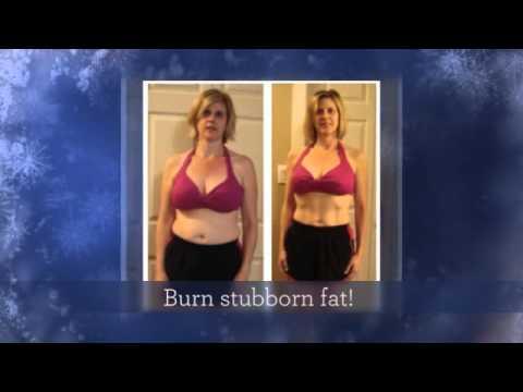 Lose weight cambridge diet picture 3