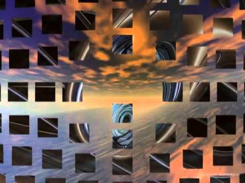 Nor Elle - Love True Dimension (feat. Bela Wagner)