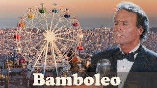 Bamboleo 2019 - Promo video #1