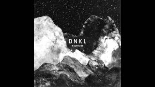 DNKL - WARM DARK NIGHT