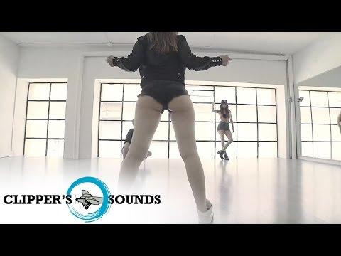 Hugo Nandez Feat. Jonny Rose - Feel Alive