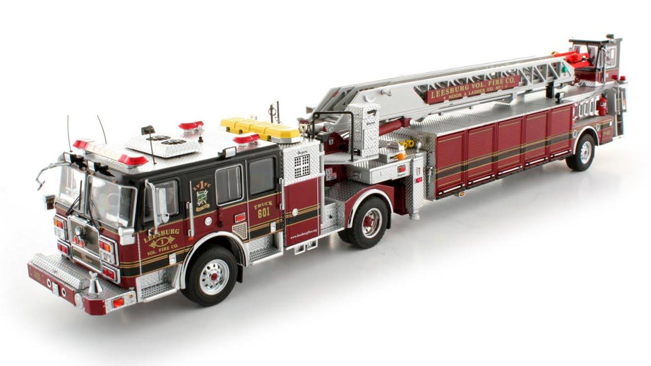 camion de pompier jouets pour enfants youtube. Black Bedroom Furniture Sets. Home Design Ideas